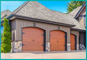 Garage Door Mobile Service Repair, Newton Centre, MA 617-898-6318