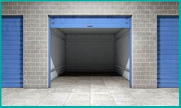 ;Garage Door Mobile Service Repair Newton Centre, MA 617-898-6318
