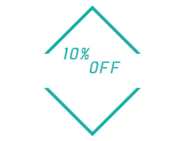Garage Door Mobile Service Repair Newton Centre, MA 617-898-6318